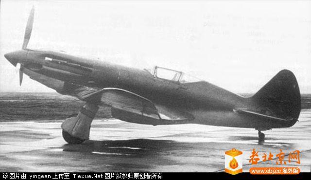 前苏联飞机设计局是以飞机总设计