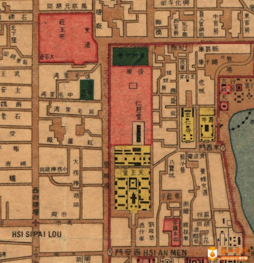 北堂地图(1914年).jpg