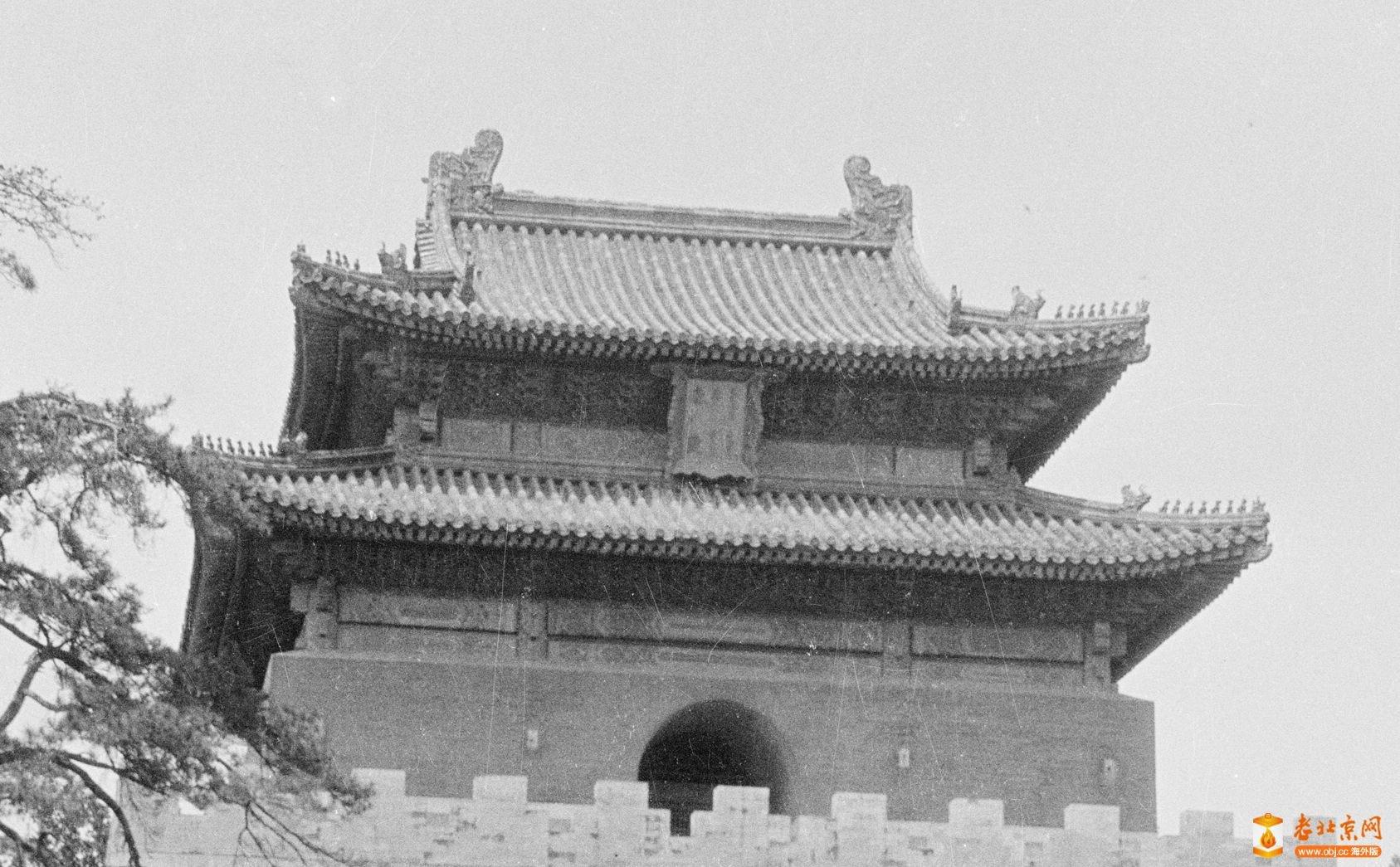 195.五供·方城·明楼   (1924年)_2_2.jpg