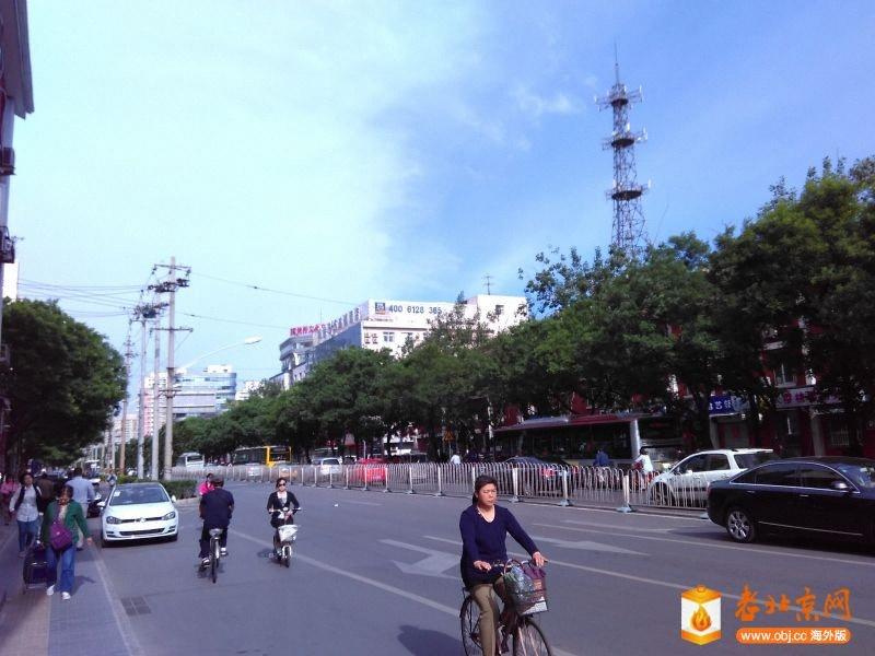 广安门大街