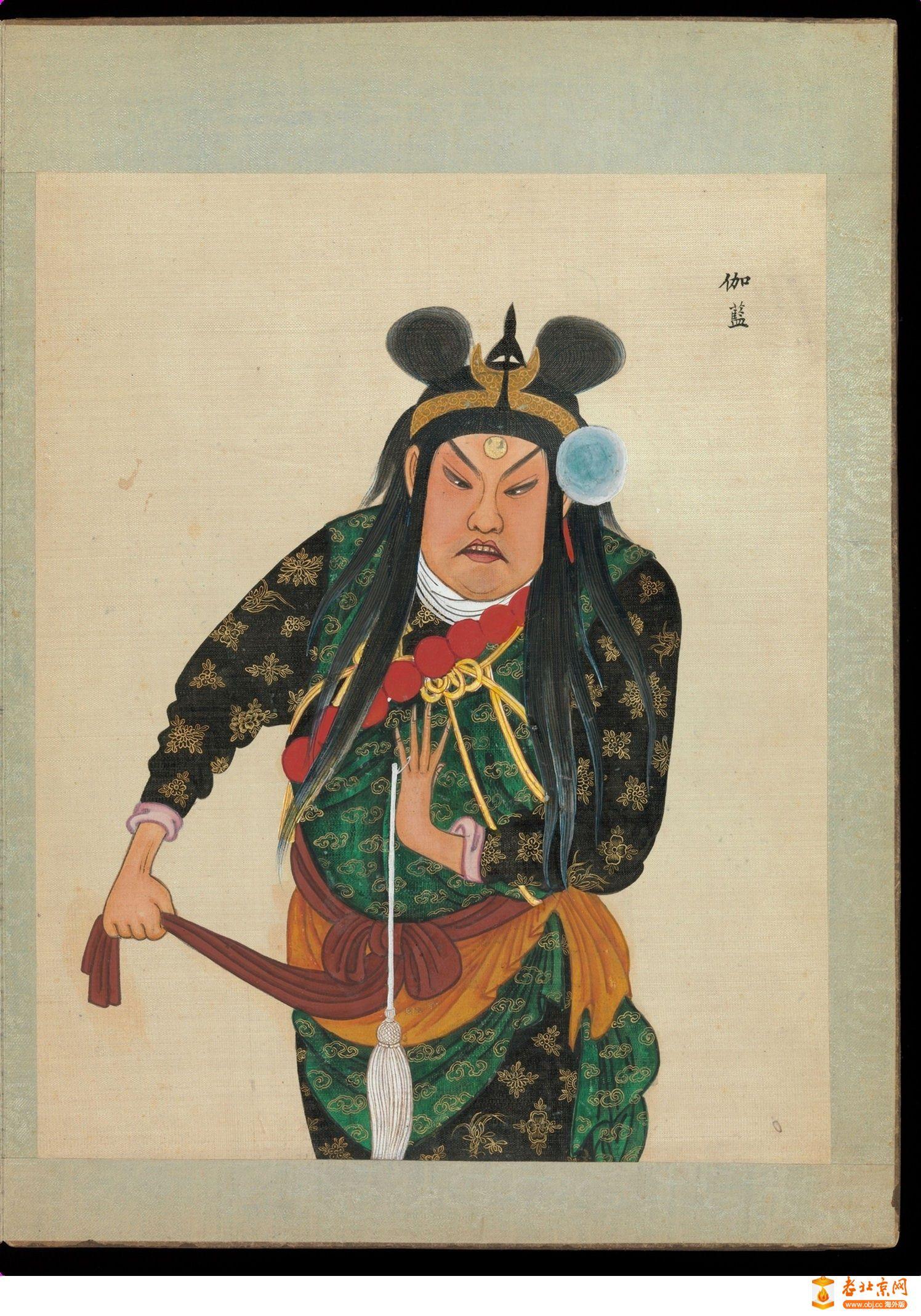 百幅京剧人物图.清代_page7_image1.jpg