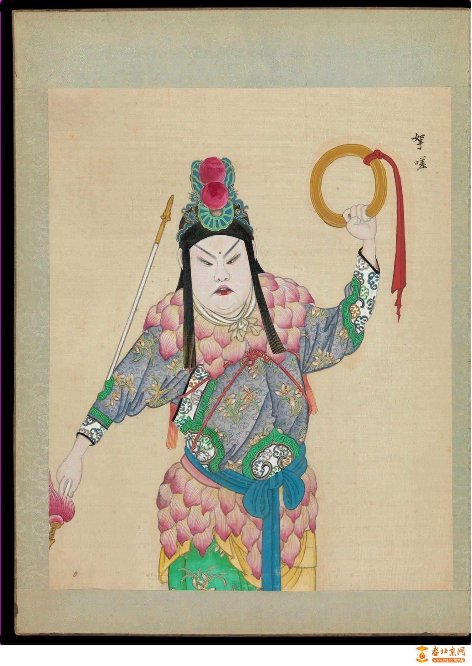 百幅京剧人物图.清代_page8_image1.jpg