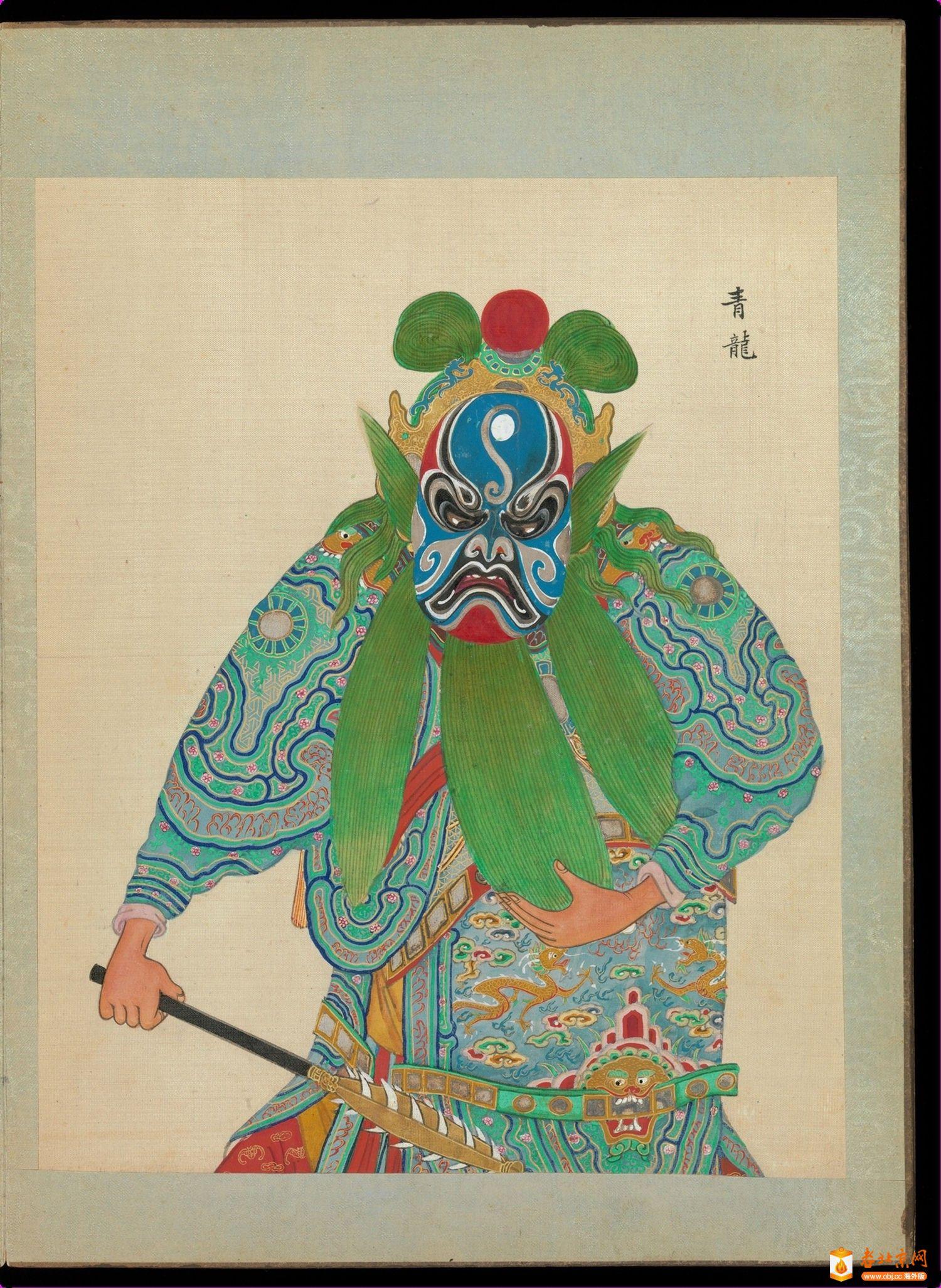 百幅京剧人物图.清代_page13_image1.jpg