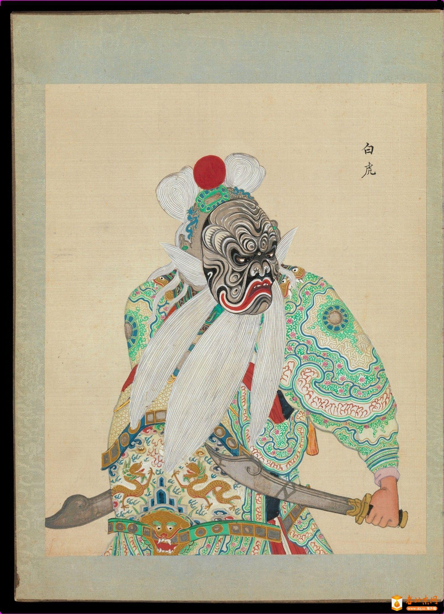 百幅京剧人物图.清代_page14_image1.jpg