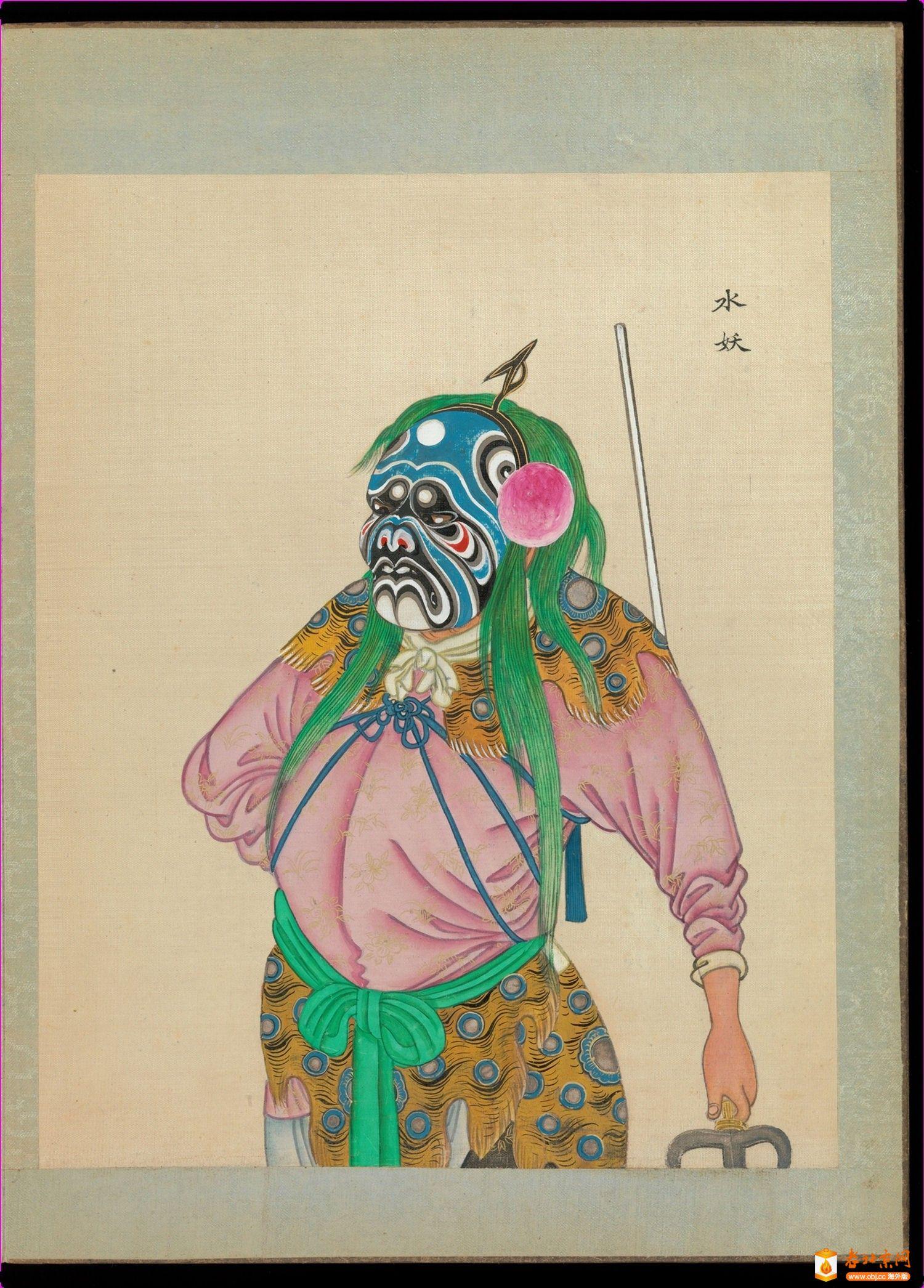 百幅京剧人物图.清代_page17_image1.jpg