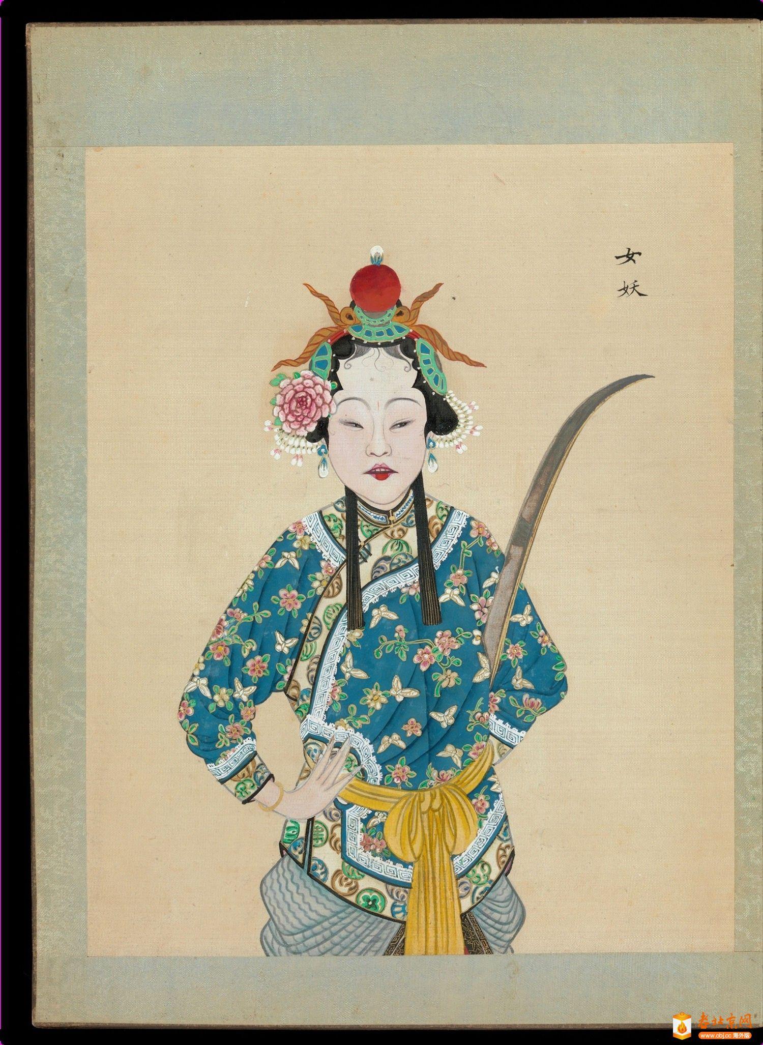 百幅京剧人物图.清代_page18_image1.jpg
