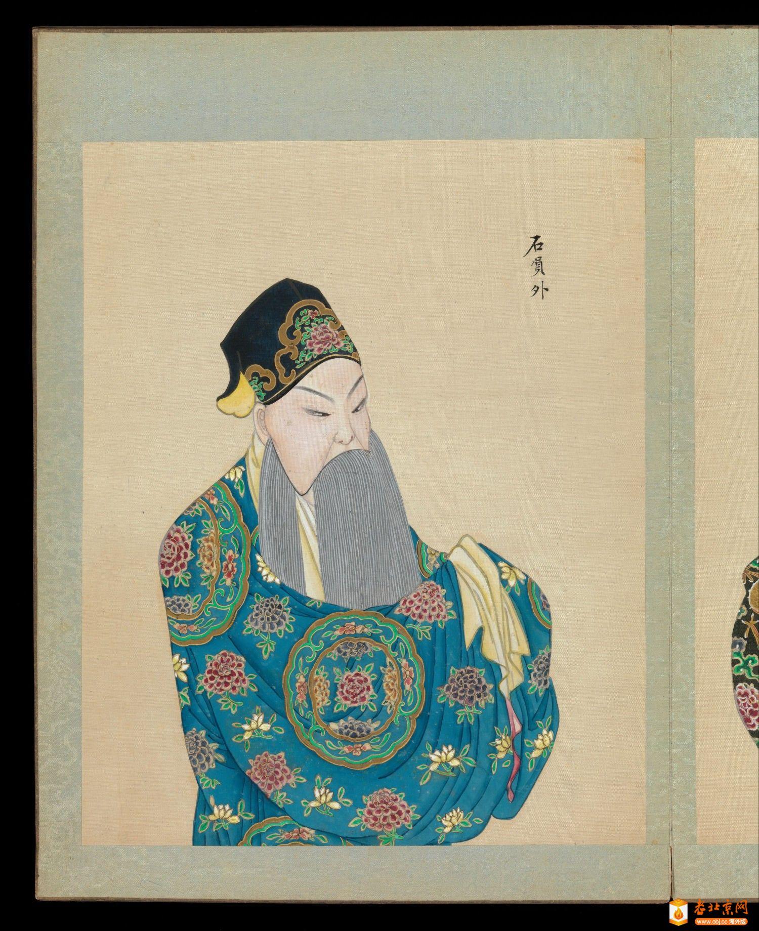 百幅京剧人物图.清代_page20_image1.jpg