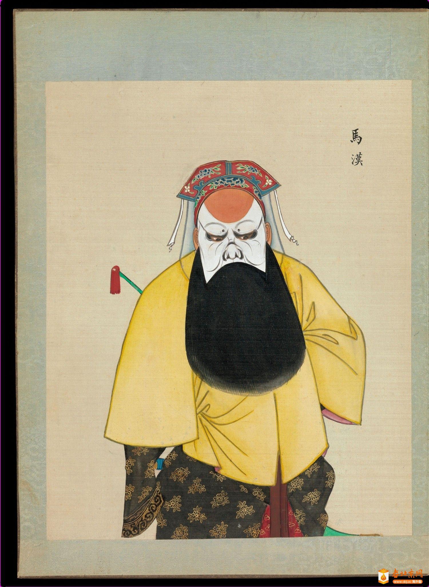百幅京剧人物图.清代_page22_image1.jpg