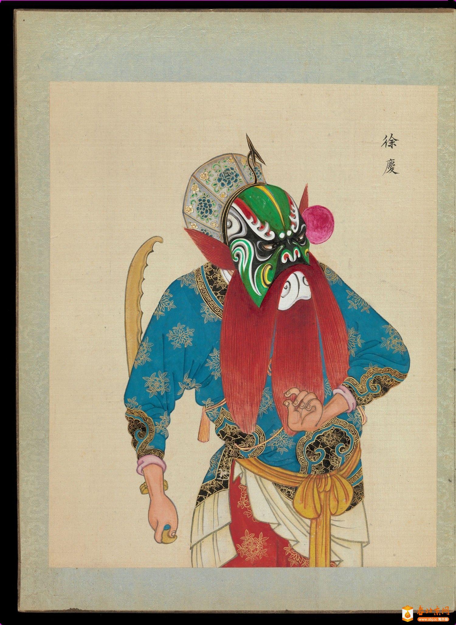 百幅京剧人物图.清代_page30_image1.jpg