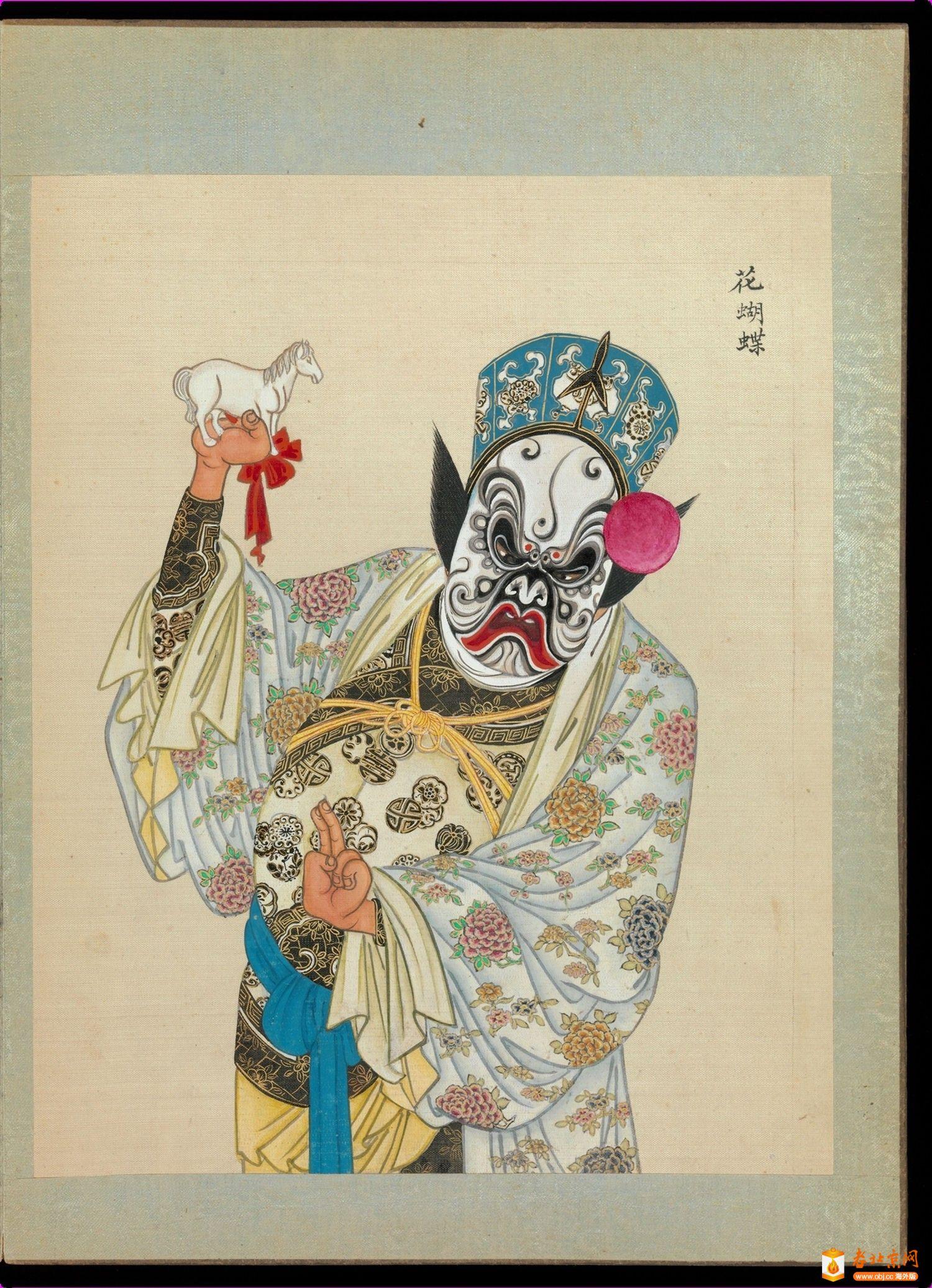 百幅京剧人物图.清代_page31_image1.jpg