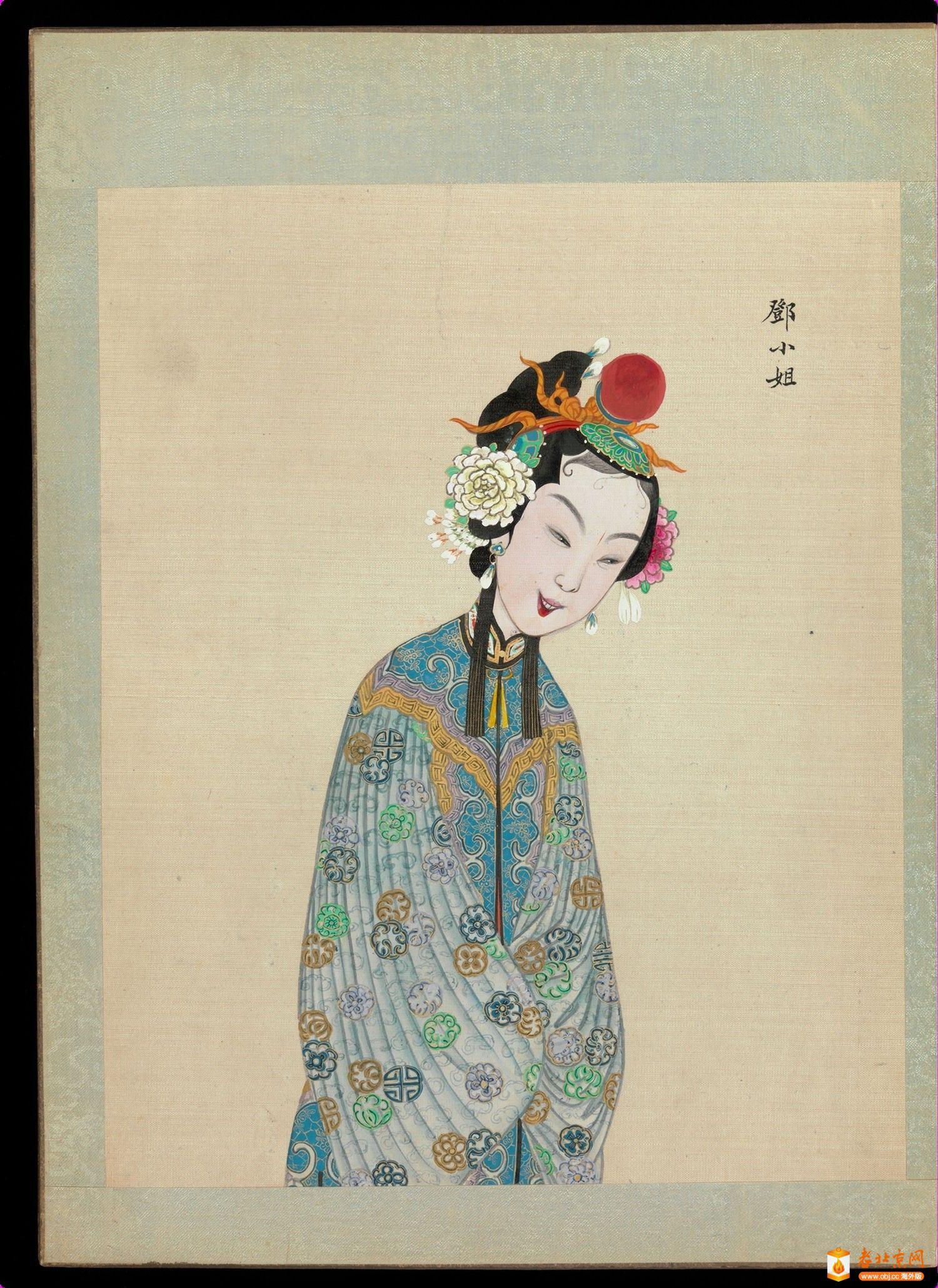 百幅京剧人物图.清代_page34_image1.jpg