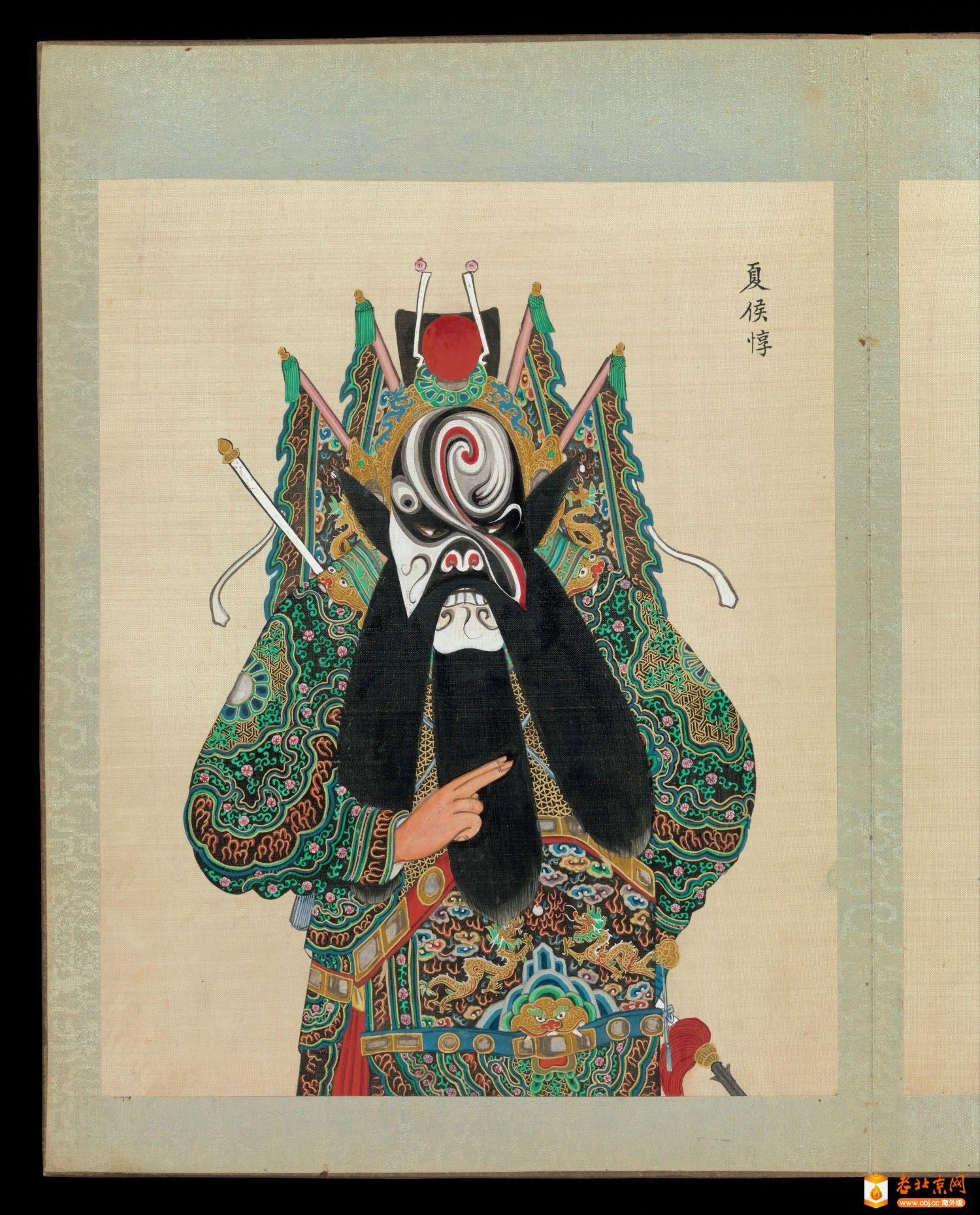 百幅京剧人物图.清代_page46_image1.jpg