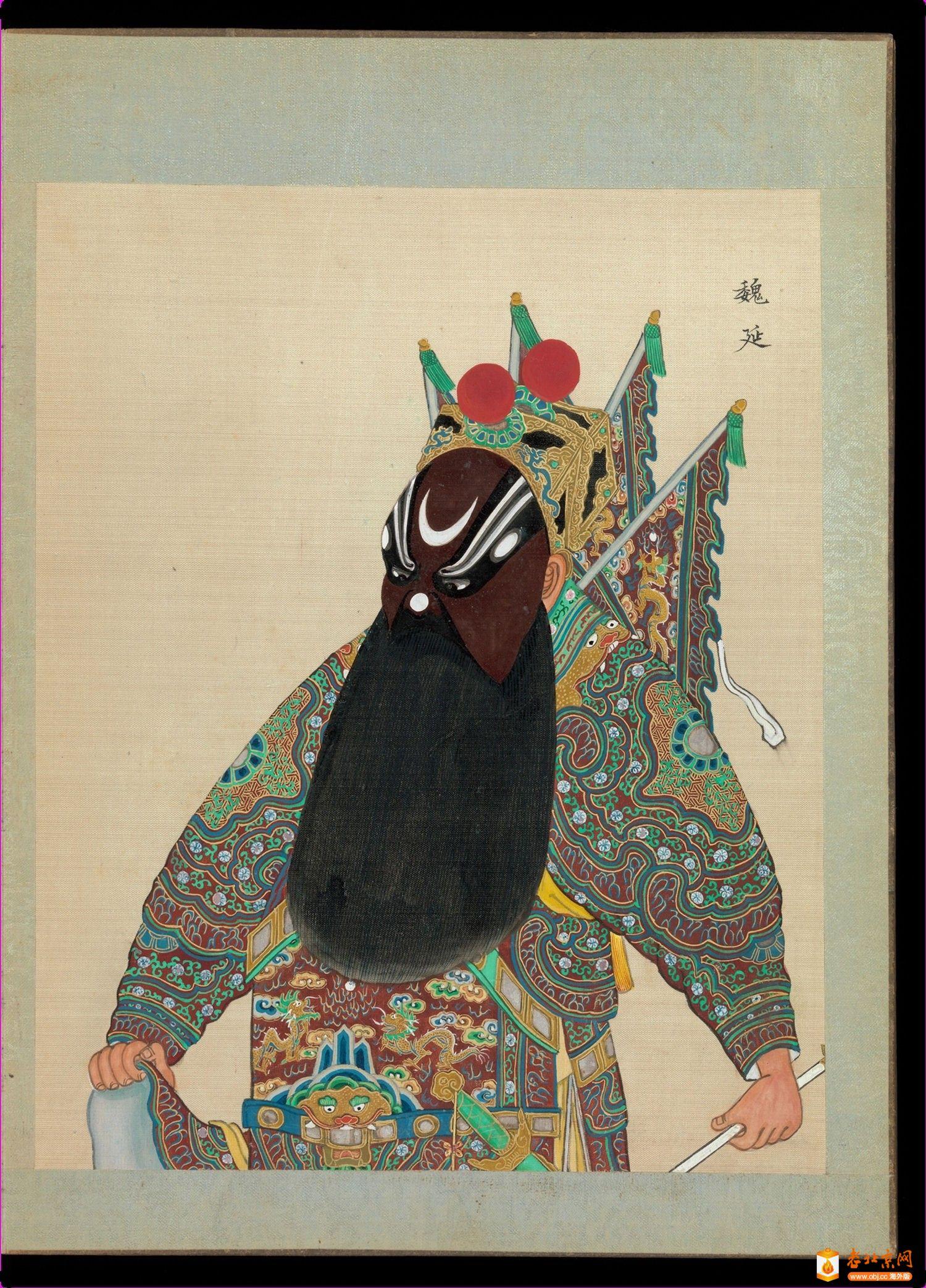 百幅京剧人物图.清代_page49_image1.jpg