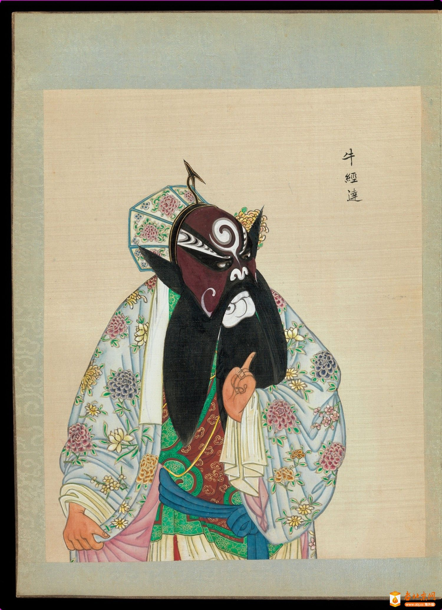 百幅京剧人物图.清代_page60_image1.jpg