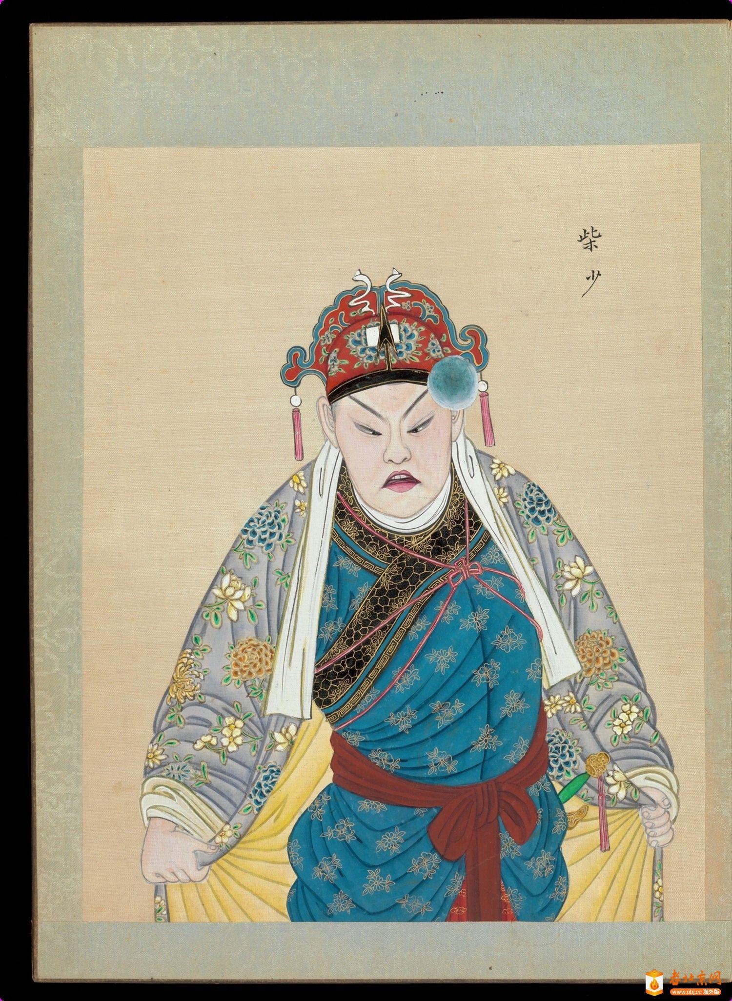 百幅京剧人物图.清代_page62_image1.jpg