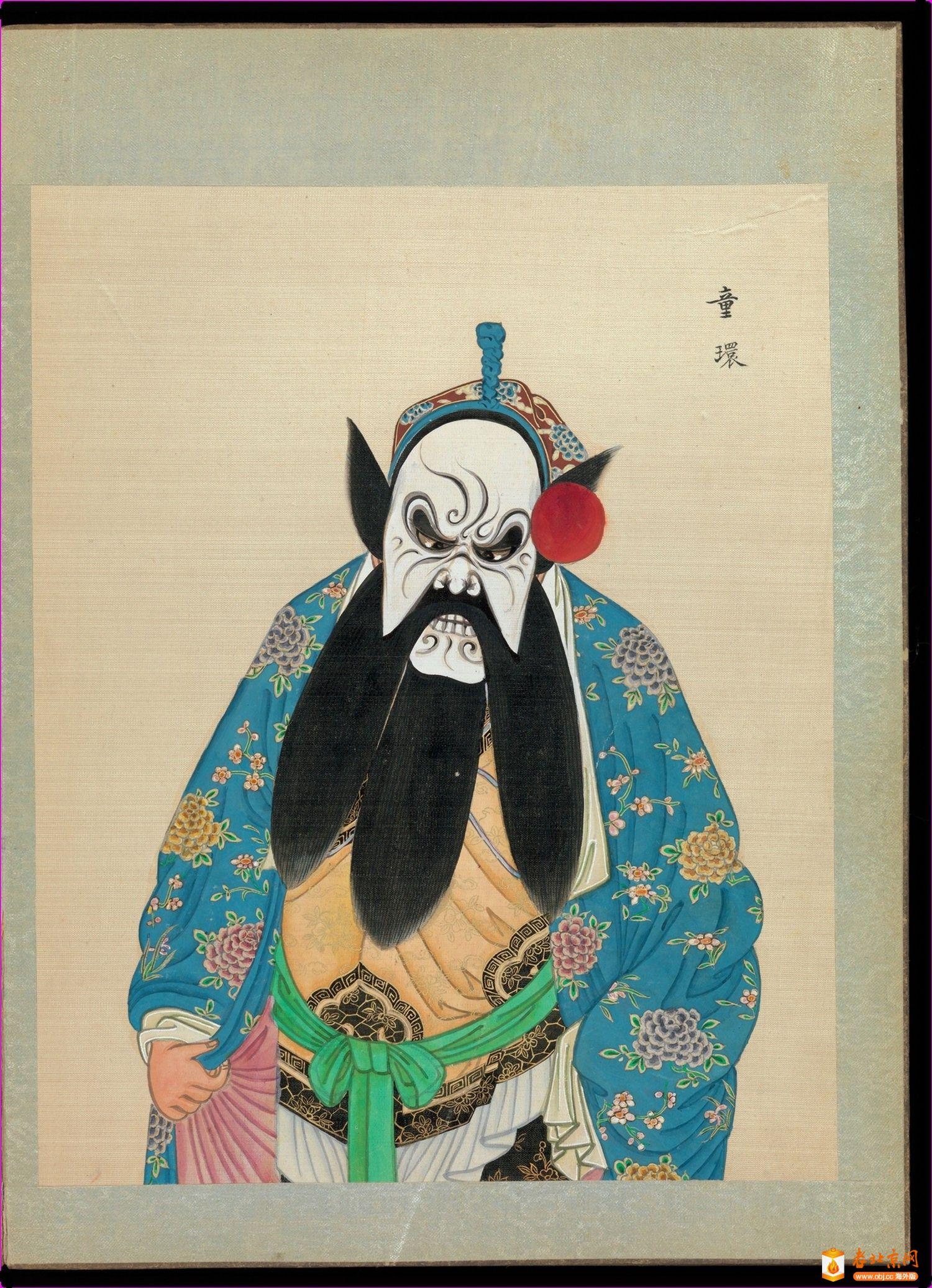 百幅京剧人物图.清代_page64_image1.jpg