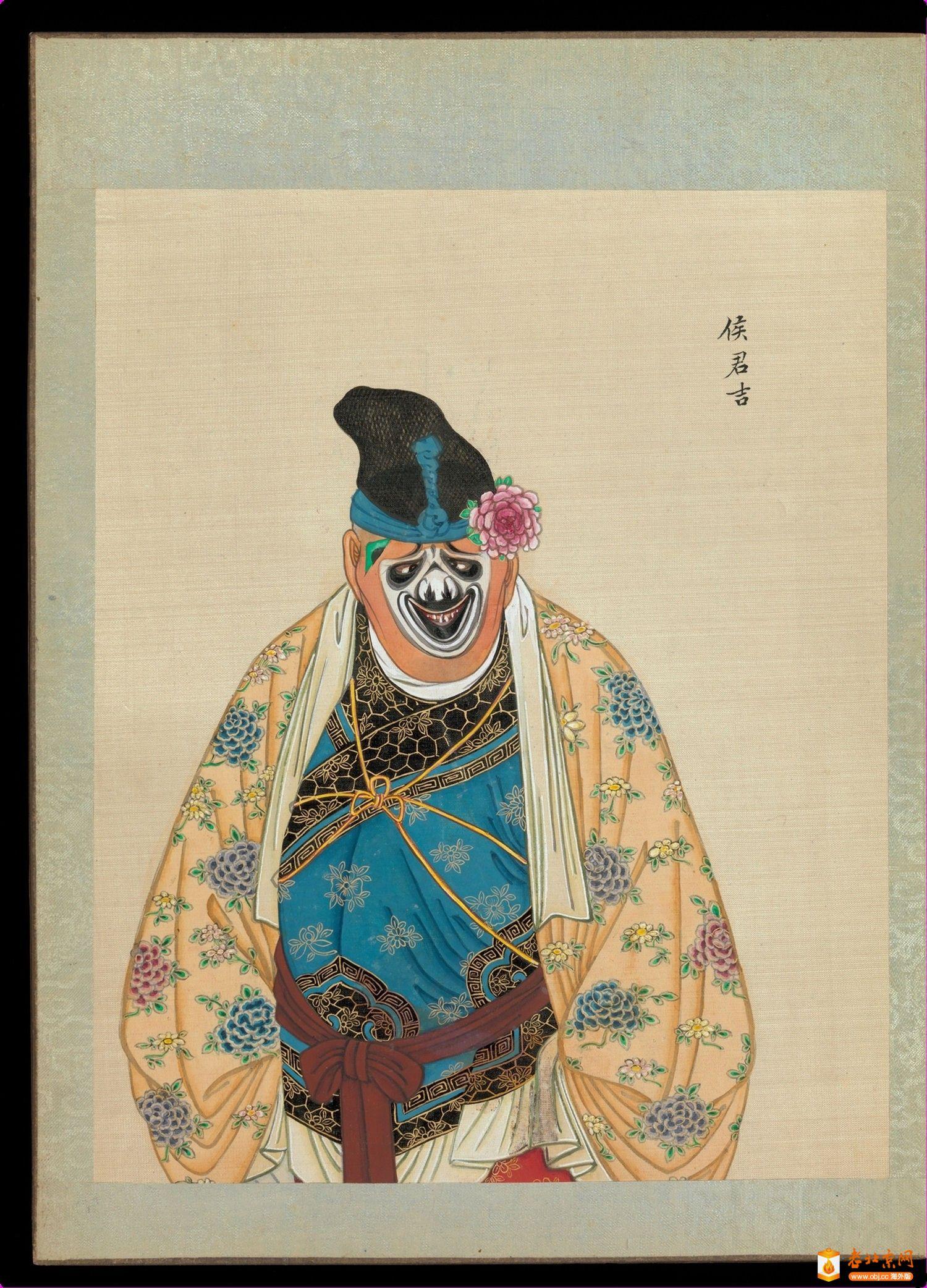 百幅京剧人物图.清代_page67_image1.jpg