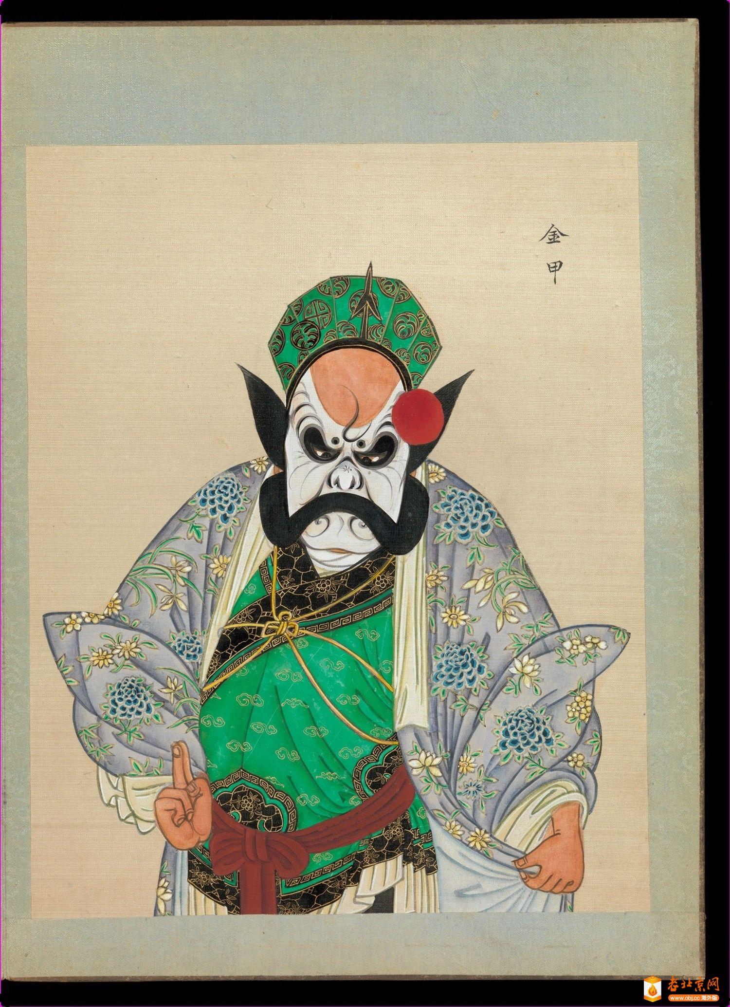 百幅京剧人物图.清代_page68_image1.jpg