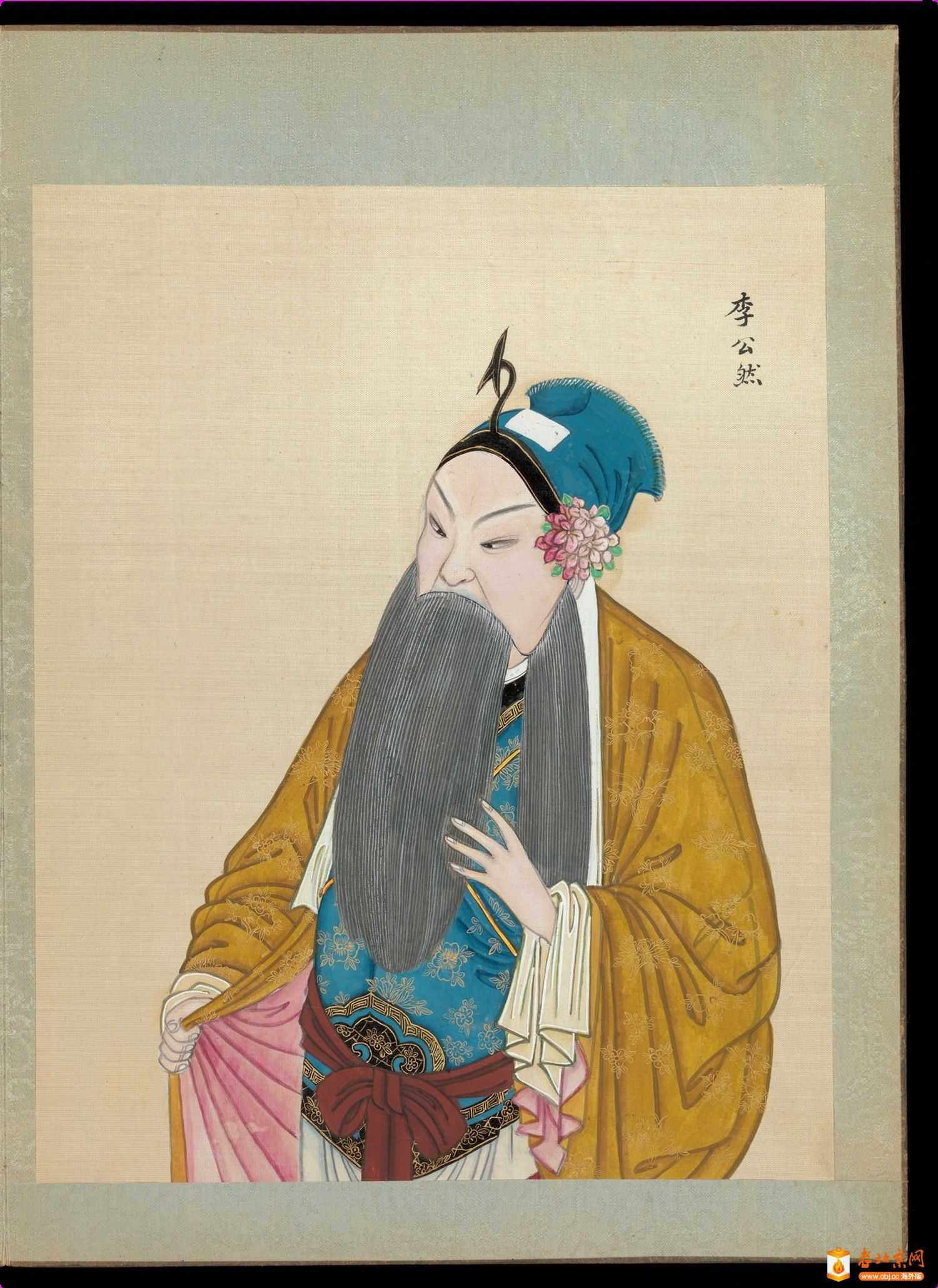 百幅京剧人物图.清代_page74_image1.jpg