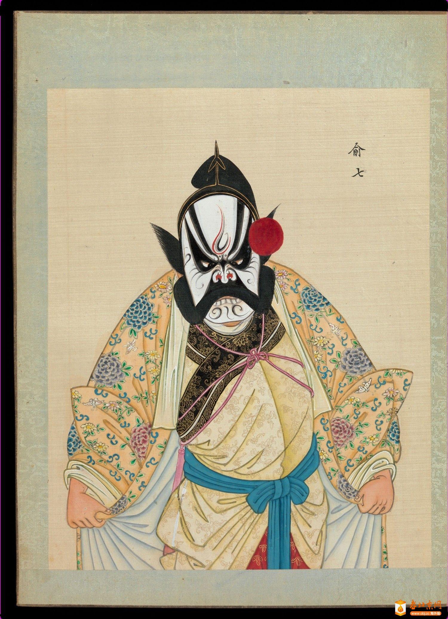 百幅京剧人物图.清代_page81_image1.jpg
