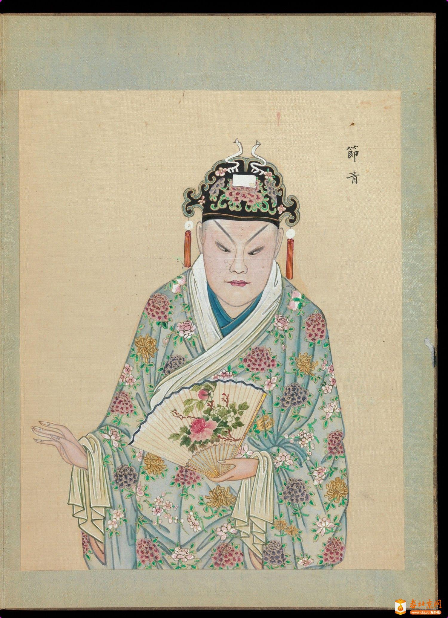 百幅京剧人物图.清代_page91_image1.jpg