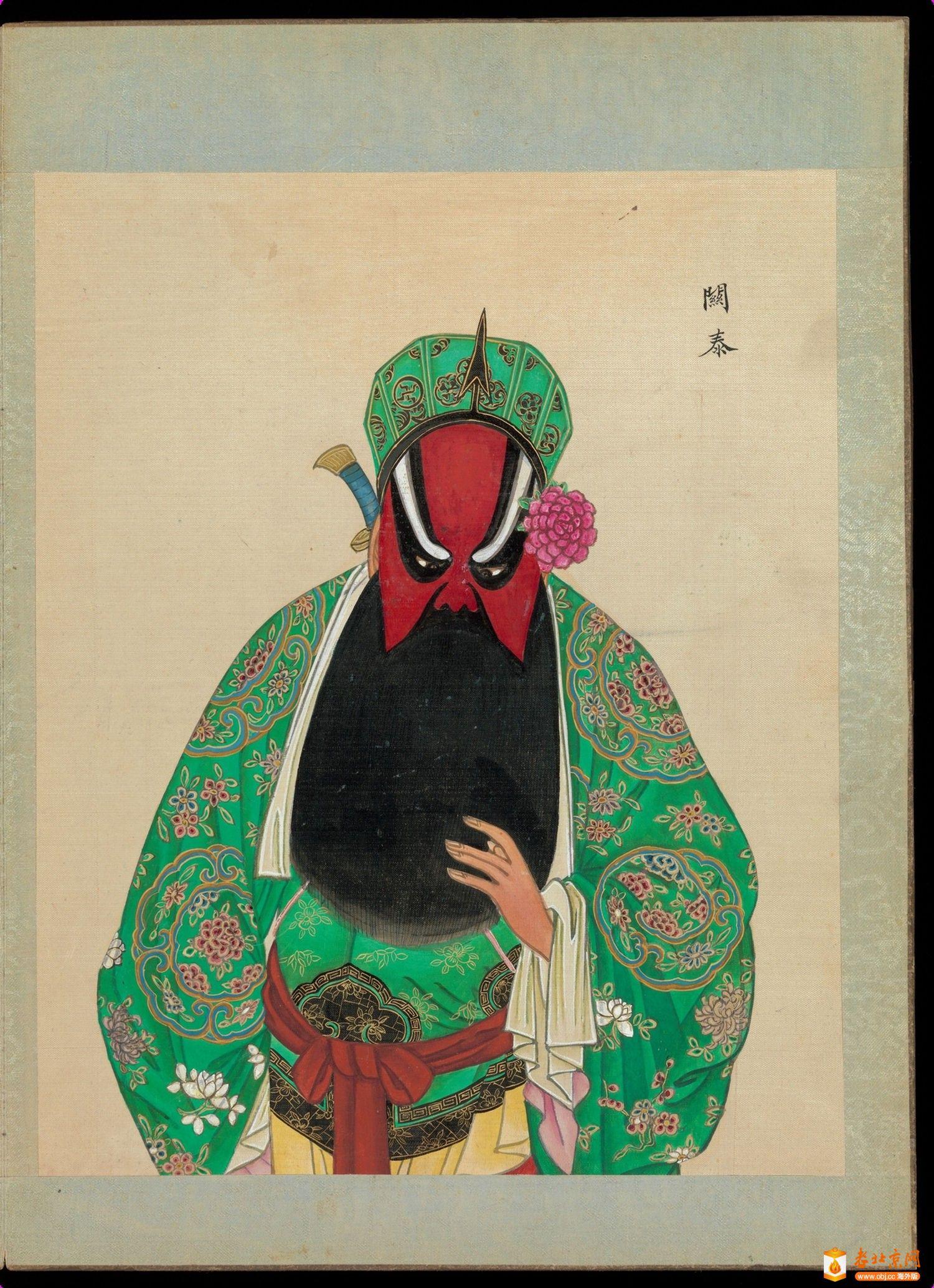 百幅京剧人物图.清代_page95_image1.jpg