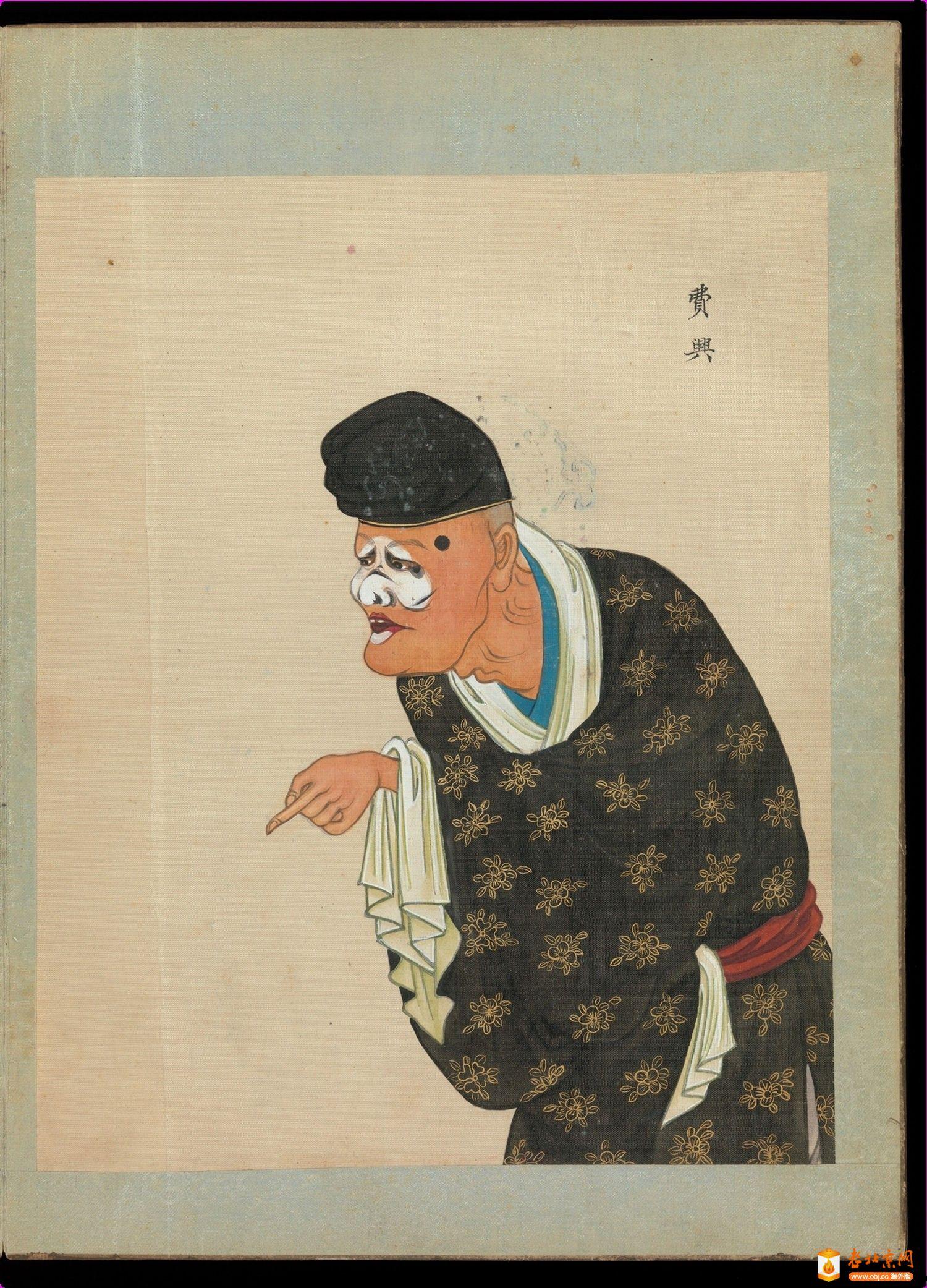 百幅京剧人物图.清代_page99_image1.jpg