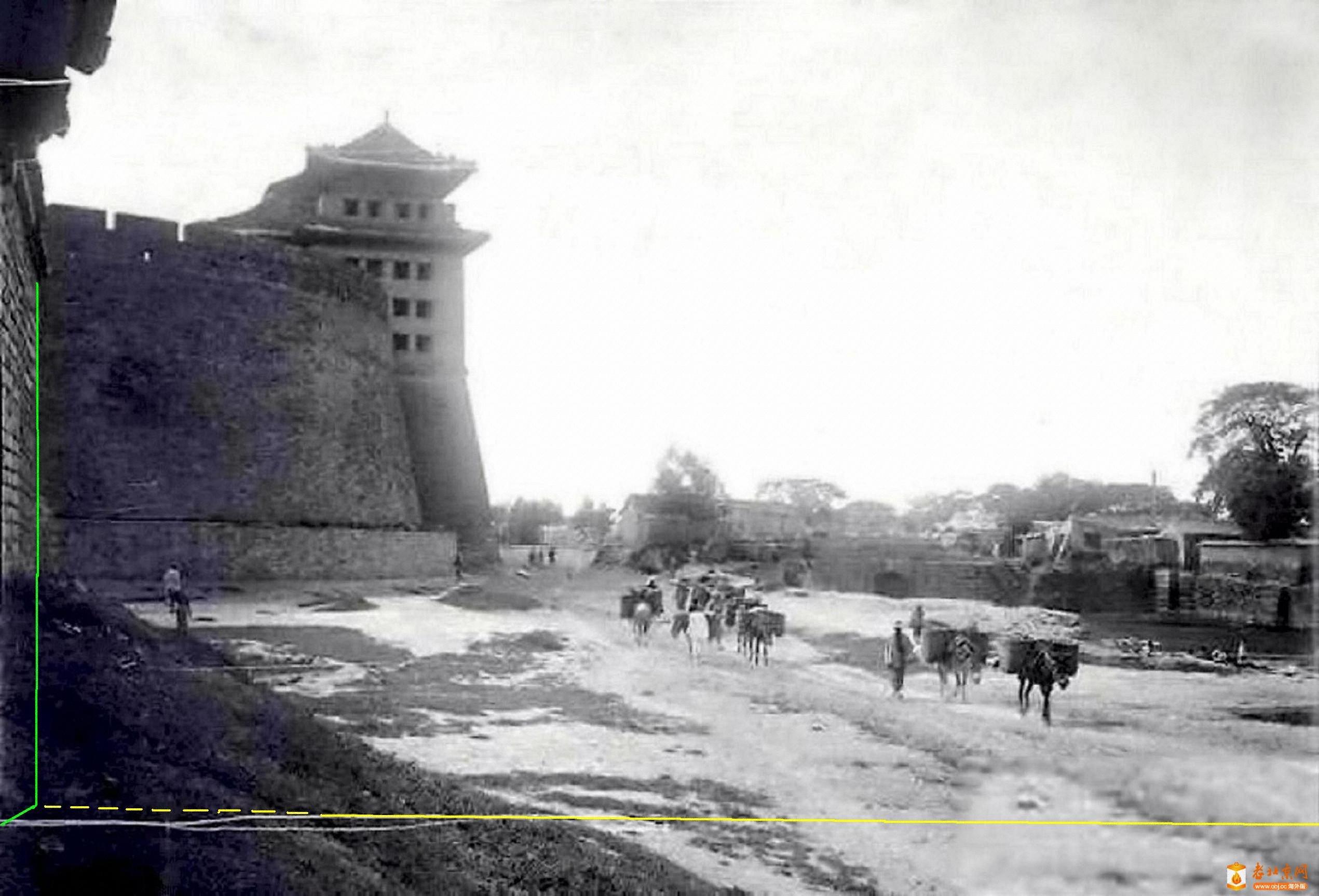 825.德胜门?箭楼     (1905年)_2.jpg