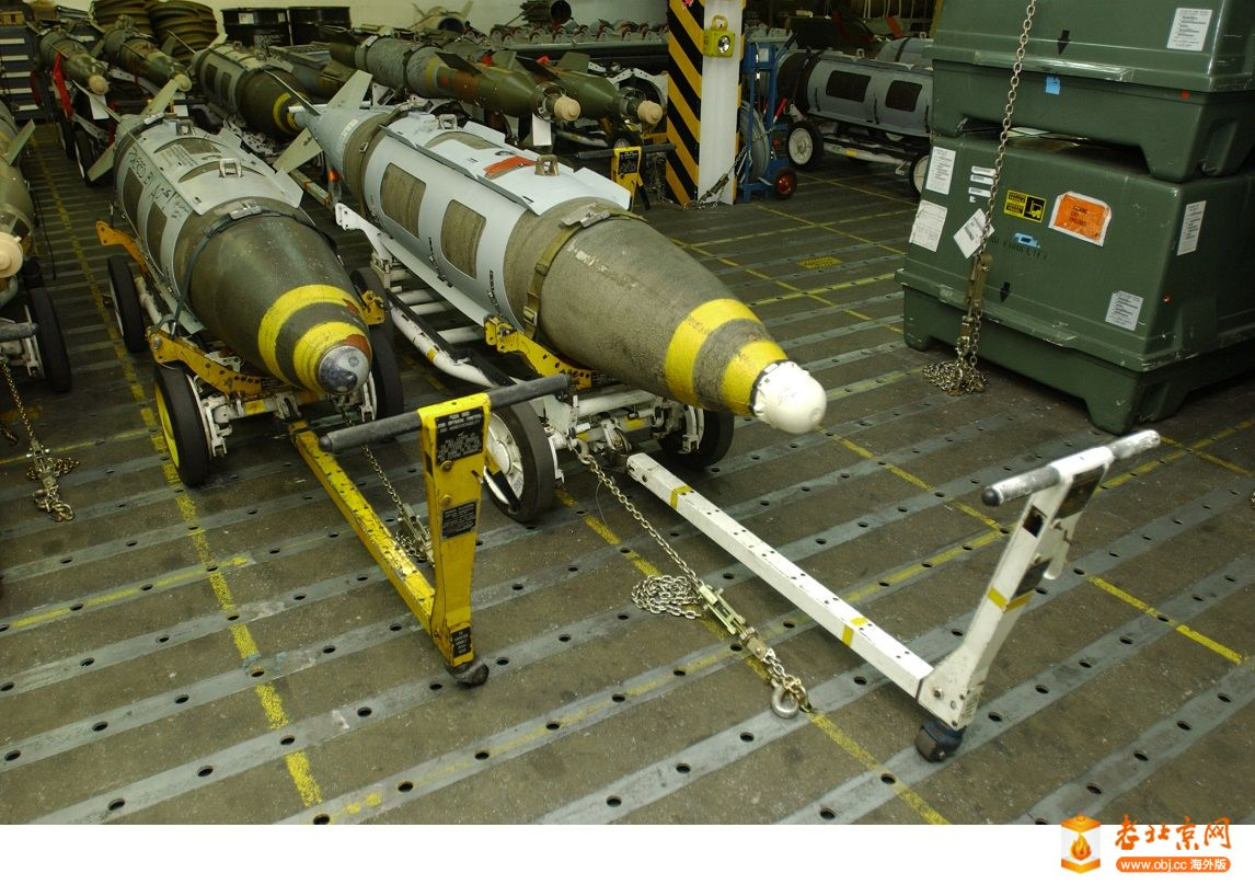 US_Navy_020227-N-2722F-030_USS_Stennis_-_JDAMa.jpg