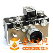 古董相机的记忆.jpg