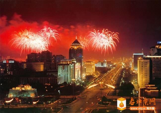 北京夜之景.jpg
