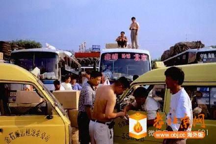 带您回到25年前的北京1.jpg
