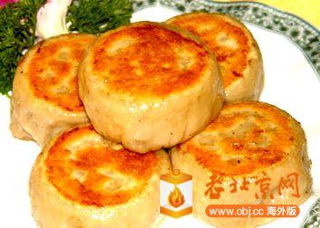 老北京门钉肉饼.jpg