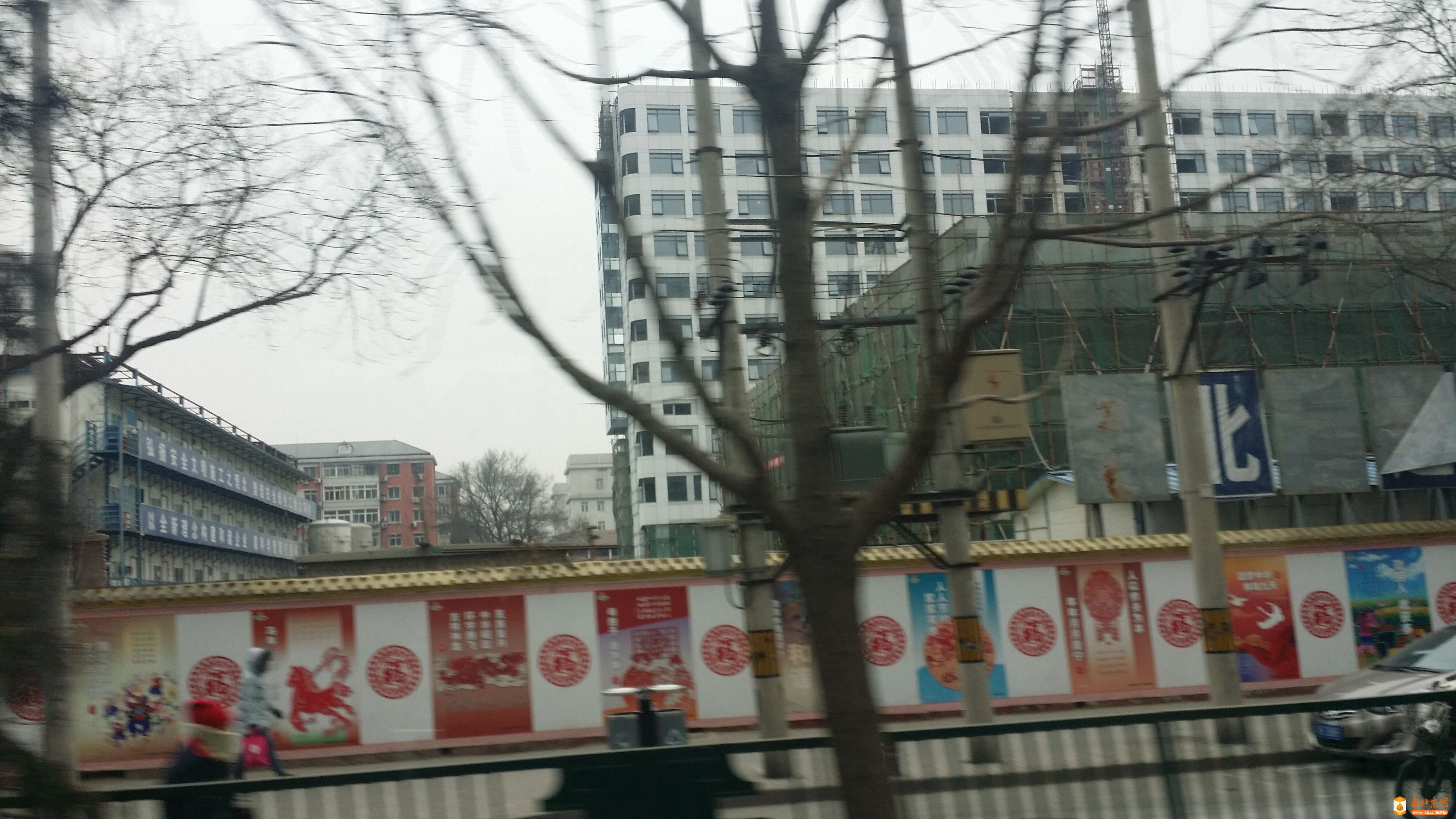 广安门内大街