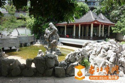 李郑屋汉墓