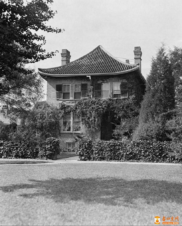 1036.贝满中斋贝氏楼 (1919年).jpg