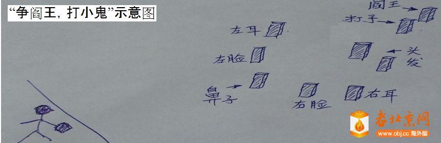 RE: 60年代北京育新小学或北京育新学校65-66年4.2班逸事及联想–1