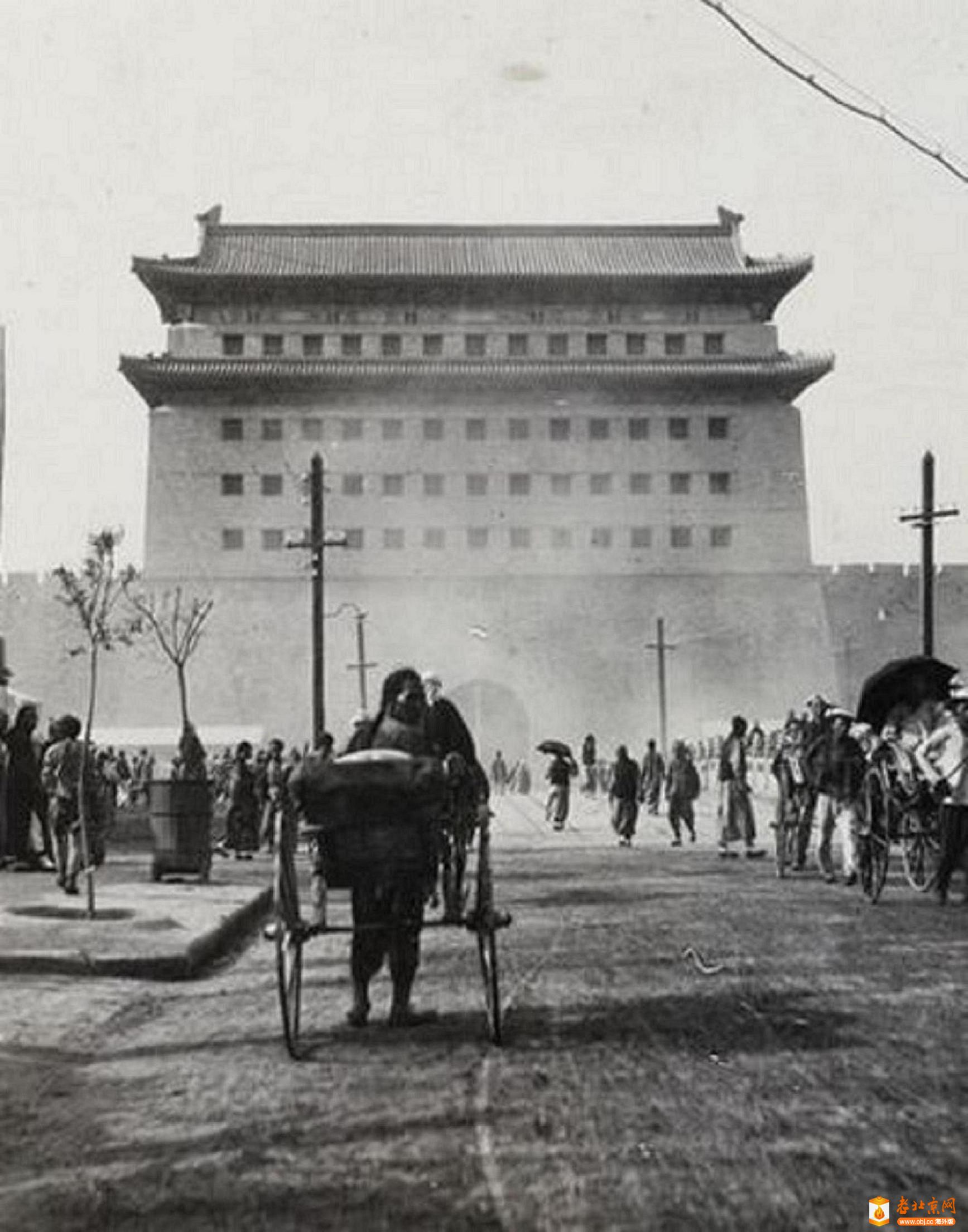 186.正阳门-箭楼        (190-年).jpg