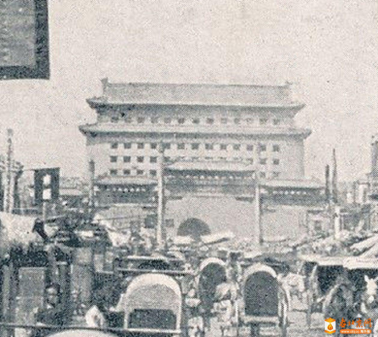 186.三楼(板凳)帖原图_2.jpg