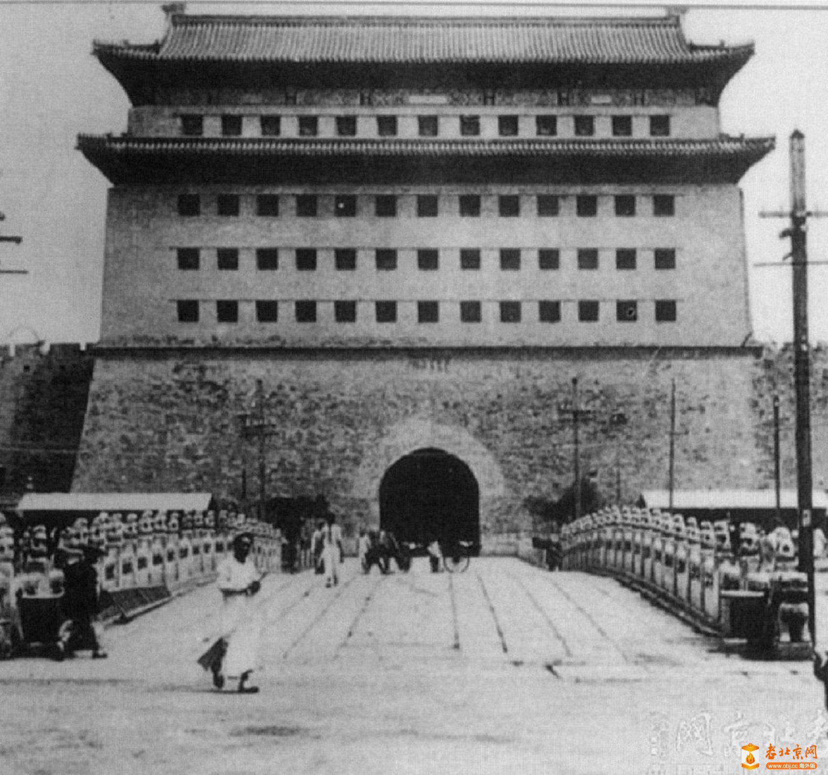 137.正阳桥-05           (1915年).jpg