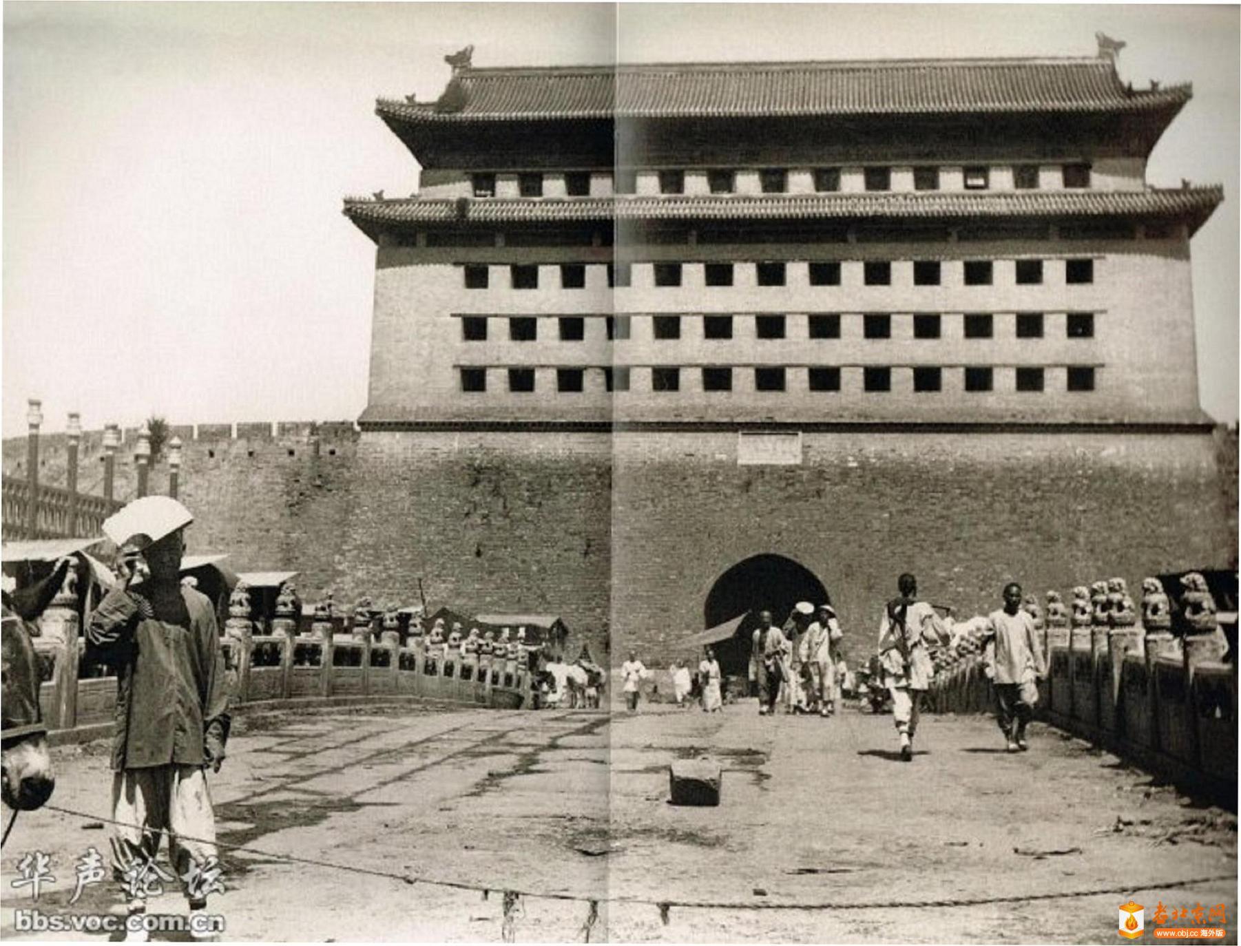 133.正阳桥-01           (1880年).jpg