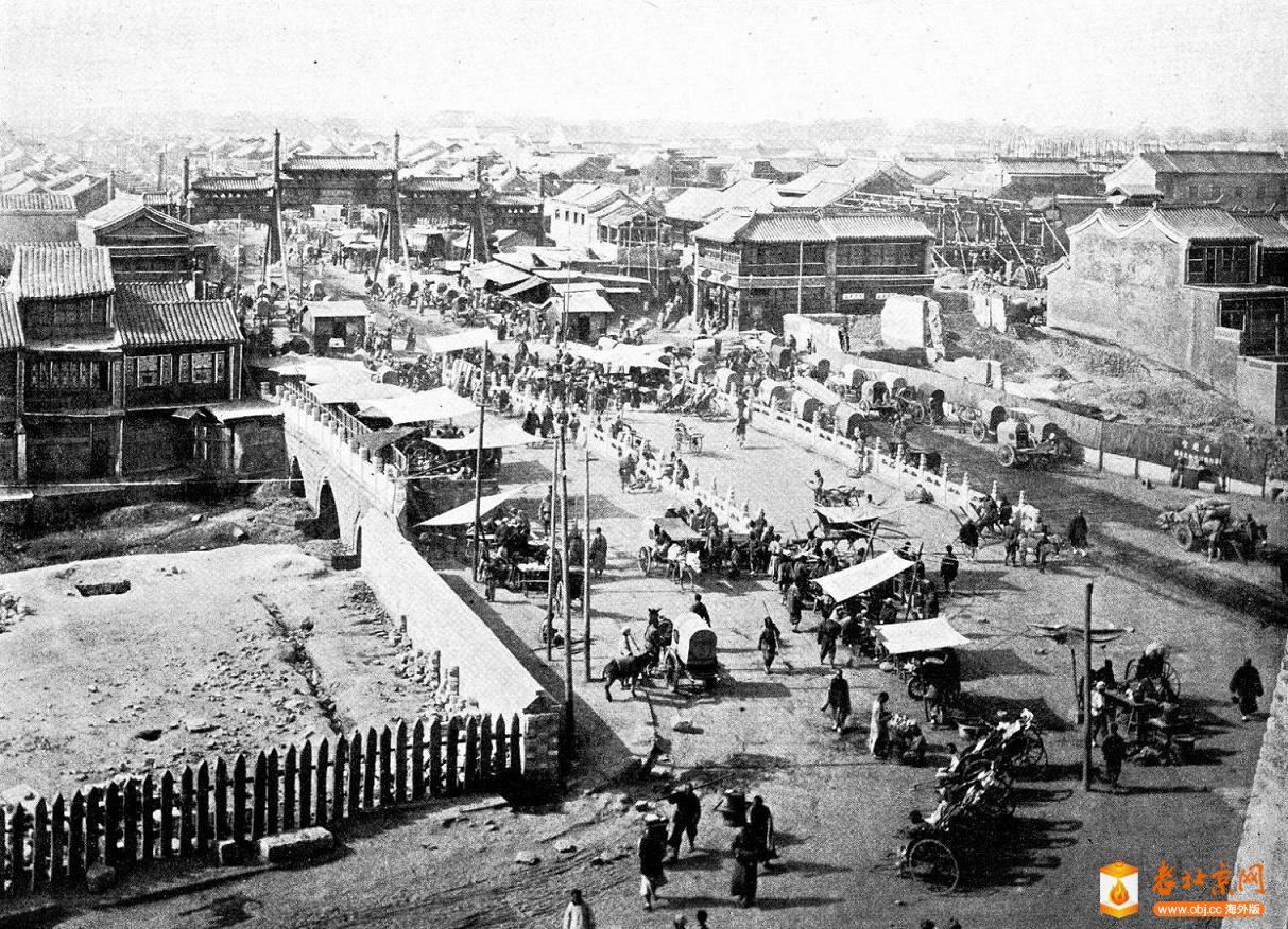 127.正阳桥牌楼-19     (1903年).jpg
