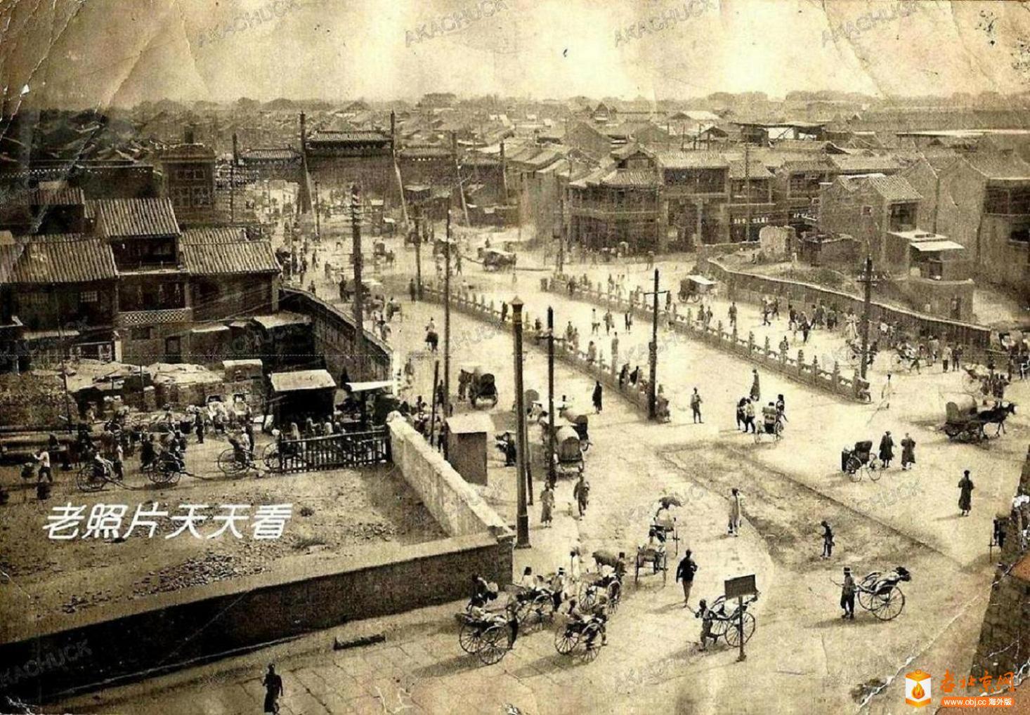 128.正阳桥牌楼-20     (1907年?).jpg
