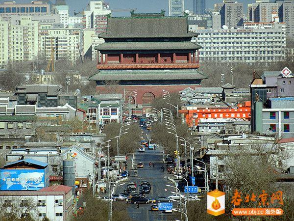 RE: 链接微信中关于北京的事儿