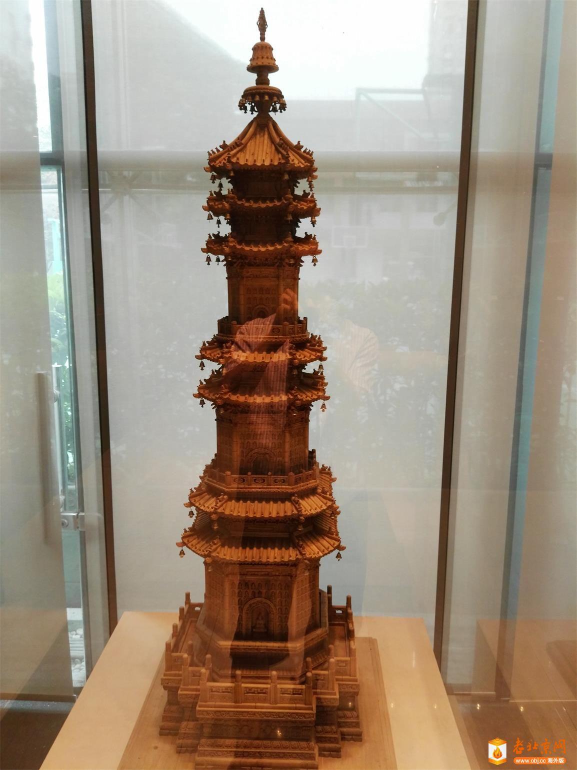 上海土山湾博物馆