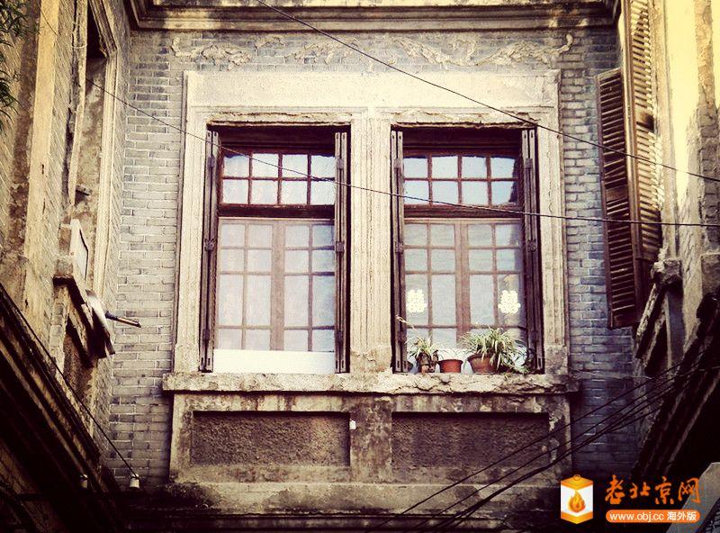 """RE: 一百年前北京城的""""新市区""""——香厂一带"""
