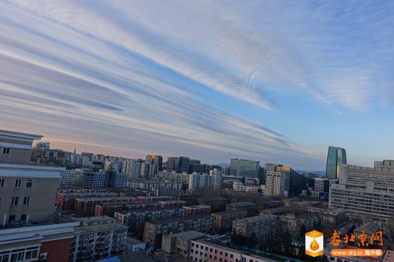 这才是咱的北京城