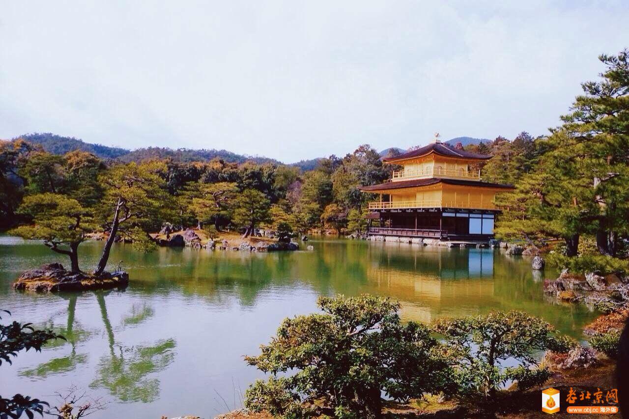 RE: 媳婦與閨女的日本之旅