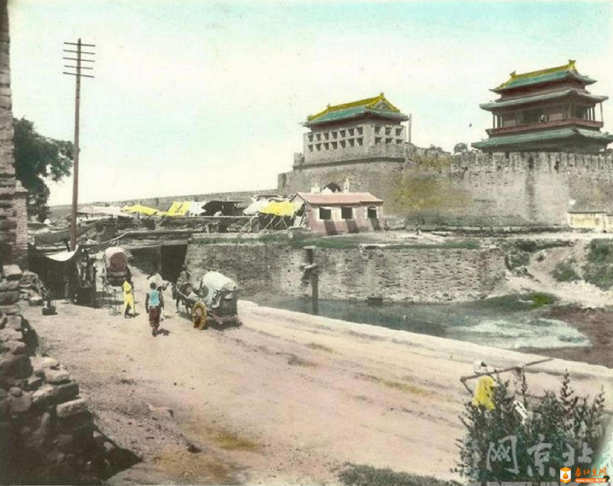415.广安门-07                    (192-年?).jpg