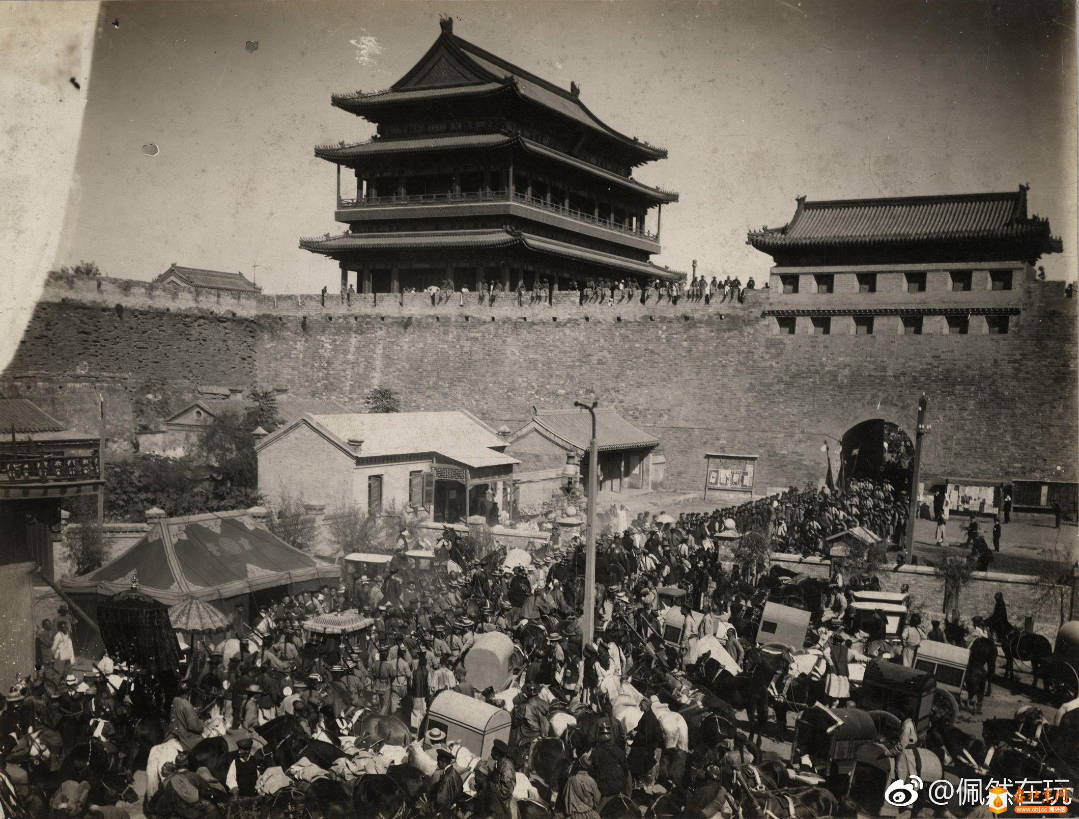 202.达赖喇嘛进京-02             (1908.09.28.) - 副本.jpg